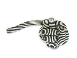 ATELIER BLINK - knot collection - Cojín Con Forma Original