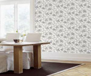 Fiona Walldesign -  - Papel Pintado