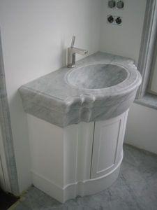 Tablero de bañera