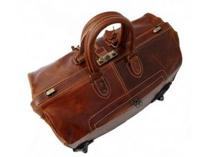 AUREART - nominoe - Bolso De Viaje
