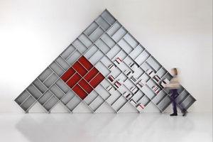 FITTING - pyramid - Librería Abierta