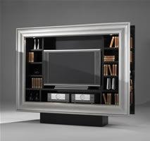 Donaldson & Lyttle -  - Mueble Tv Hi Fi