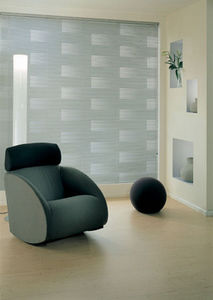 Blinds Direct Solar Systems - ondulette blinds - Estor Veneciano