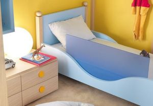 DEARKIDS -  - Habitación Niño 4 10 Años