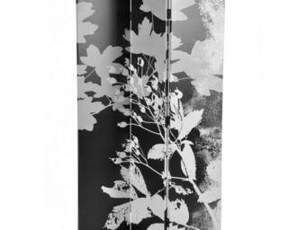 Miliboo - flora - Biombo