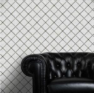 DEMOUR & DEMOUR Mosaïques -  - Azulejos De Mosaico Para Pared