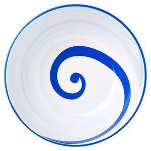 OGAPORA - onda - Ensaladera