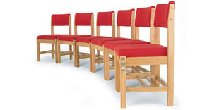 Rosehill Furniture Group -  - Silla Para Visitas
