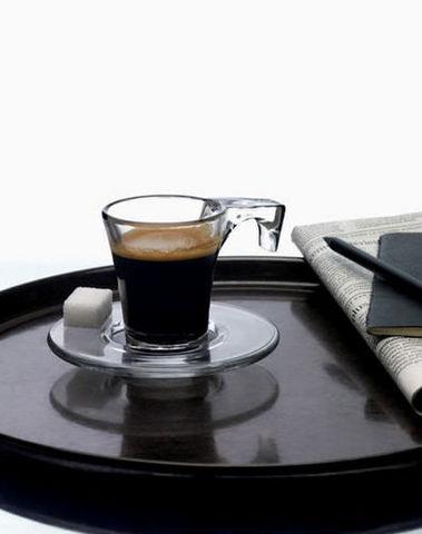 La Rochere - Taza de café-La Rochere-Arum