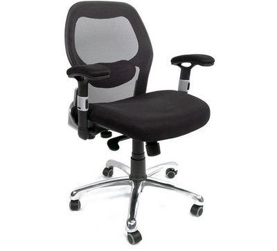 Miliboo - Sillón de escritorio-Miliboo-ULTIMATE