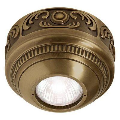 FEDE - Iluminación arquitectural-FEDE-SURFACE LIGHTING ROMA COLLECTION