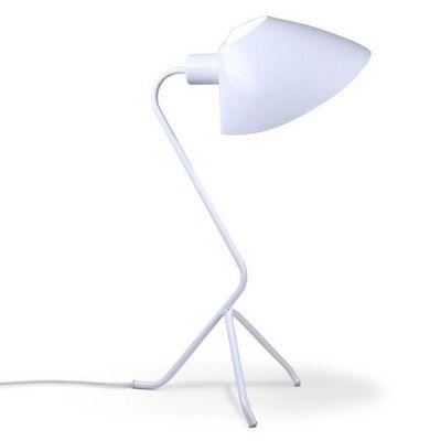 Aluminor - Lámpara de escritorio-Aluminor-DJANGO