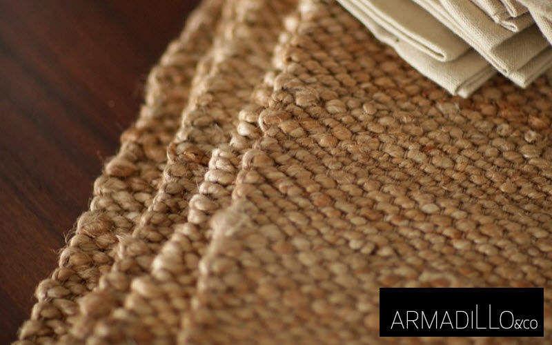 Armadillo and Co Tovaglietta all'americana Set da tavola Biancheria da Tavola Sala da pranzo | Charme
