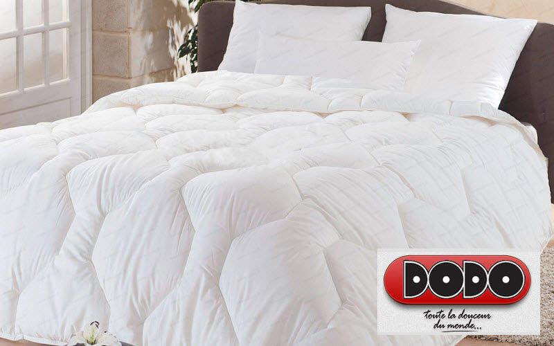 Dodo Piumino Piumoni e coperte imbottite Biancheria Camera da letto | Charme