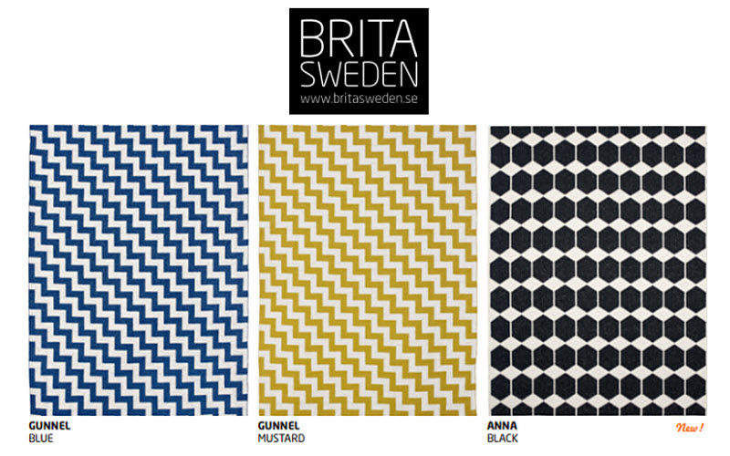 Brita sweden Tappeto moderno Tappeti moderni Tappeti Tappezzeria  |