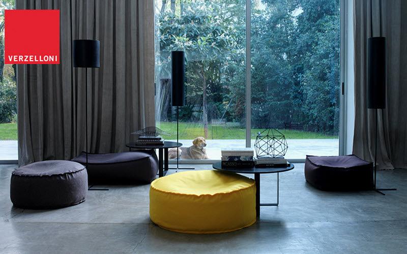 Verzelloni Cuscino da pavimento Sgabelli e pouf Sedute & Divani  |