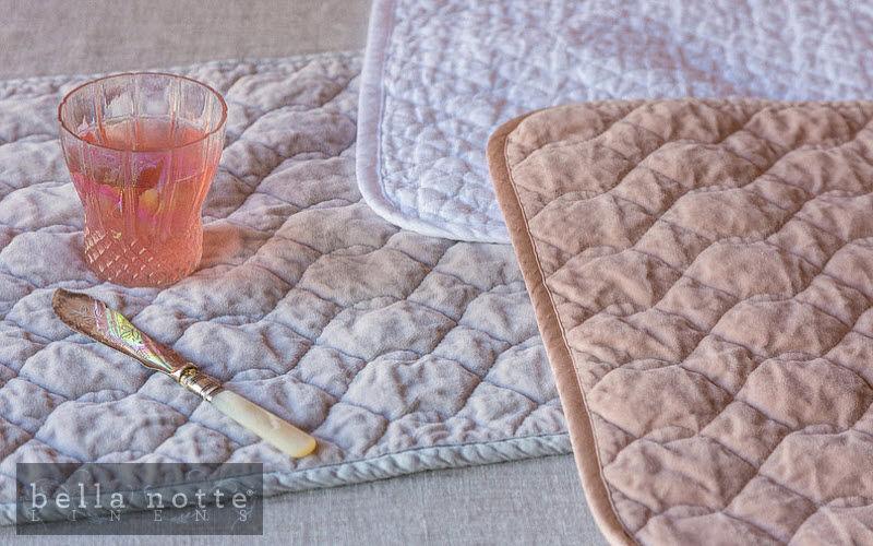 Bella Notte® Linens Tovaglietta Set da tavola Biancheria da Tavola  |