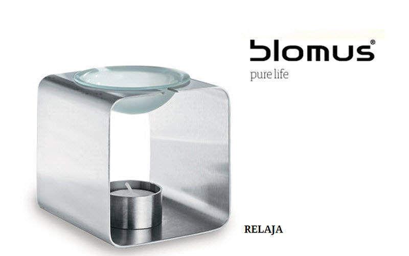 Blomus Brucia incensi Incensi Fiori e Profumi  |