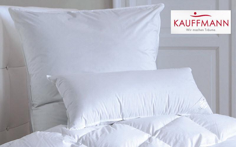 Kauffmann Cuscino Cuscini Guanciali Federe Biancheria  |