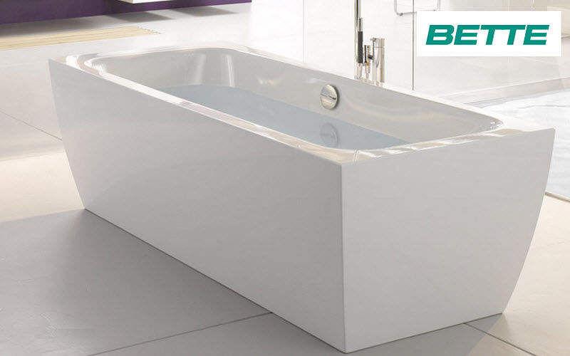 Vasche Da Bagno Bette Prezzi : Tutti i prodotti decorazione bette decofinder
