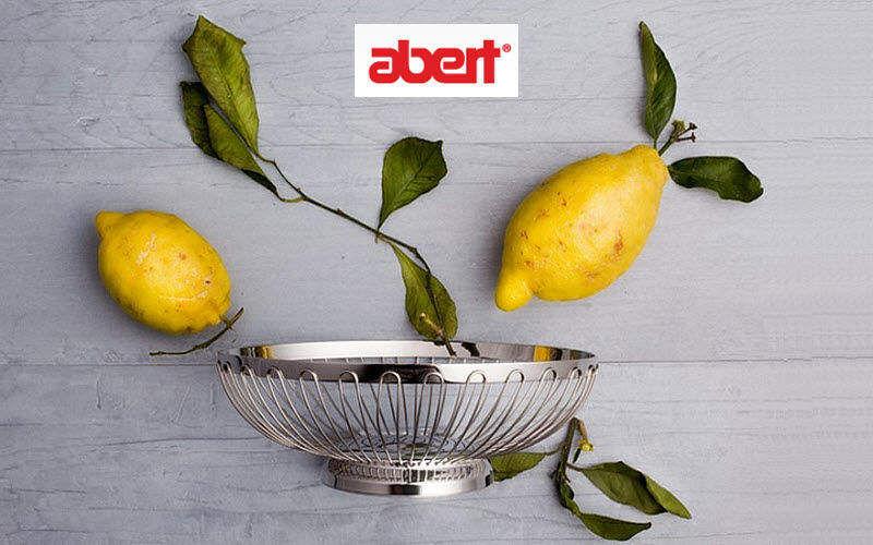 Abert Cestino da frutta Cesti Accessori Tavola  |