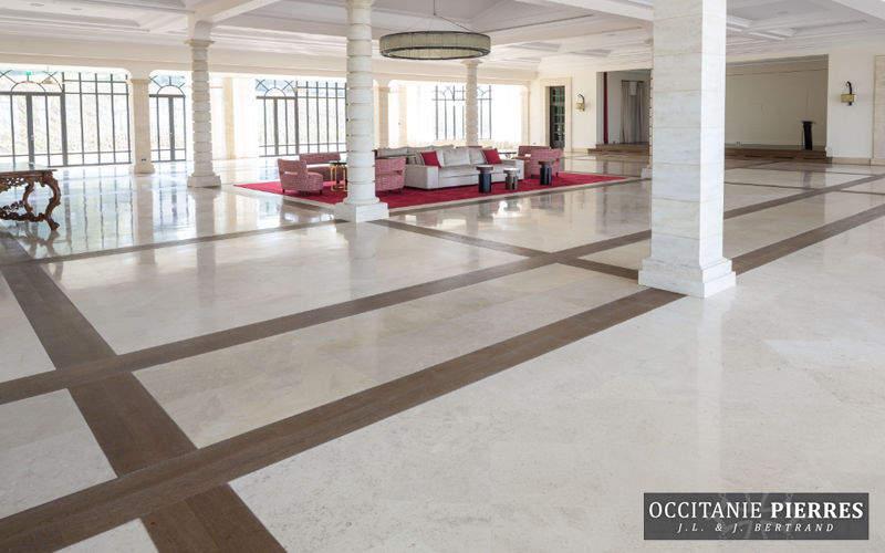 Occitanie Pierres Lastra per pavimentazione interna Lastricati Pavimenti  |