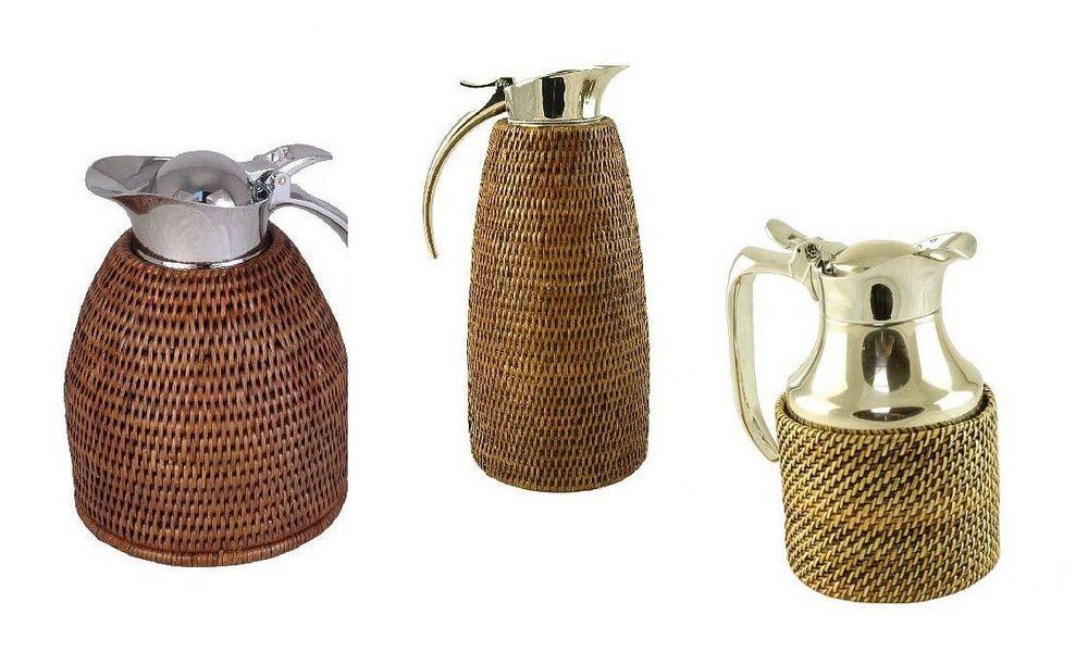 BaolgiChic Boccale termico Raffreddare le bevande Accessori Tavola  |
