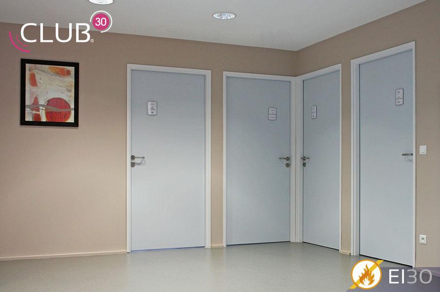 Huet Porta ingresso Porte Porte e Finestre  |