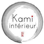 KAMI INTÉRIEUR - LA CONVIVIALITÉ À LA JAPONAISE