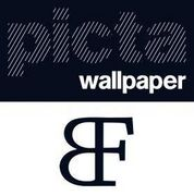 PICTA WALLPAPER