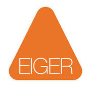 EIGER GALLERY JEWELLERY