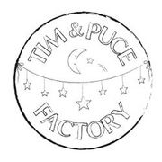 TIM&PUCE FACTORY PARTY PRO