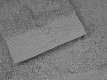 BAILET - intemporel - Asciugamano Ospite