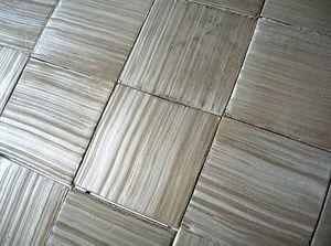 Atelier Follaco - Piastrella per pavimento interno