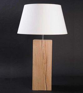 L34 - Lampada da tavolo