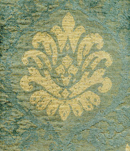 Colefax And Fowler Velluto