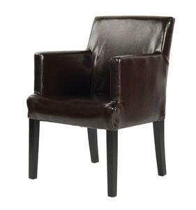BELDEKO - fauteuil de table - Poltrona