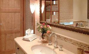 D&K interiors -  - Progetto Architettonico Per Interni Bagni