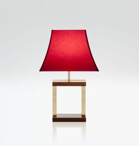 Armani Casa - eveline - Lampada Da Tavolo