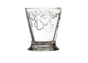 La Rochere - versailles - Bicchiere