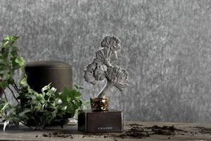 CHANDO SHANGHAI -  - Diffusore Profumo