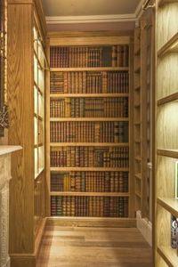 The Original Book Works -  - Libro Finto