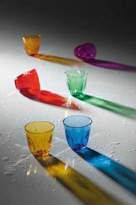 VESTA -  - Bicchiere