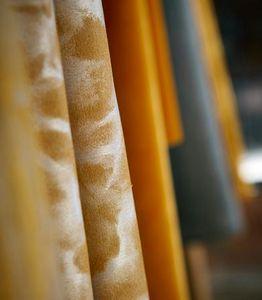 ANTHOLOGY -  - Tessuto D'arredamento