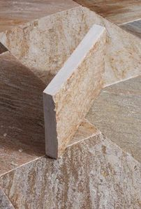 ARTESIA -  - Lastra In Pietra Naturale