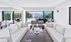 Humbert & Poyet -  - Progetto Architettonico Per Interni