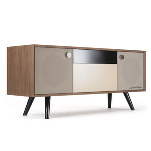 MAX KASYMOV - electra - Comò / Cassettone