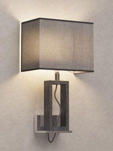 MATLIGHT Milano - contemporary - Lampada A Muro