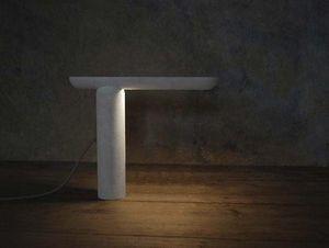 FREDERIC SAULOU - ambitieux - Lampada Da Tavolo