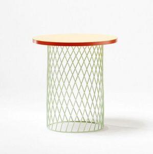 COLONEL -  - Tavolino Per Divano